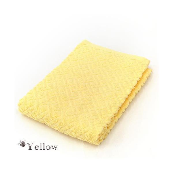 バスタオル 2枚セット ホテルタオル 60×120cm 綿100% ジャガード織|futon|13