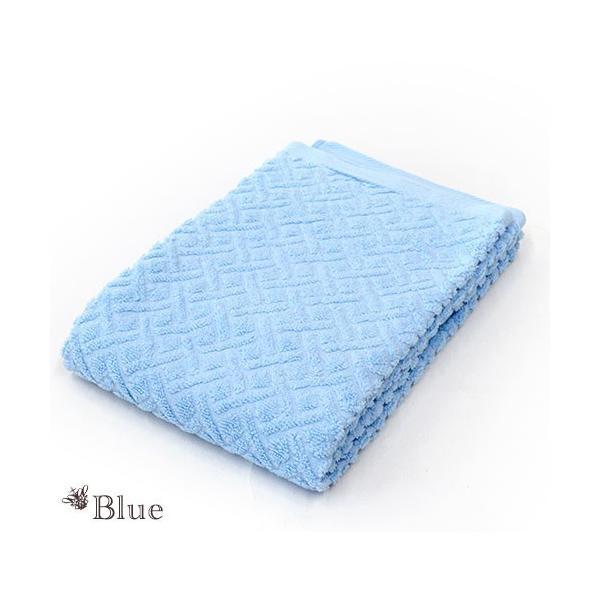 バスタオル 2枚セット ホテルタオル 60×120cm 綿100% ジャガード織|futon|11
