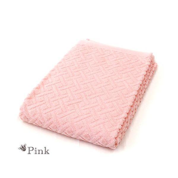 バスタオル 2枚セット ホテルタオル 60×120cm 綿100% ジャガード織|futon|12