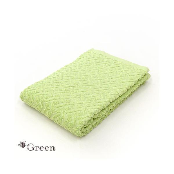 バスタオル 2枚セット ホテルタオル 60×120cm 綿100% ジャガード織|futon|14