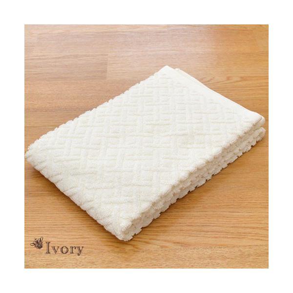 バスタオル 2枚セット ホテルタオル 60×120cm 綿100% ジャガード織|futon|17
