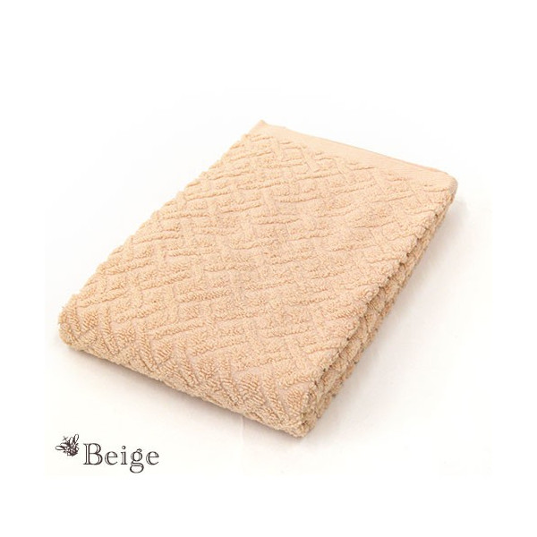 バスタオル 2枚セット ホテルタオル 60×120cm 綿100% ジャガード織|futon|20