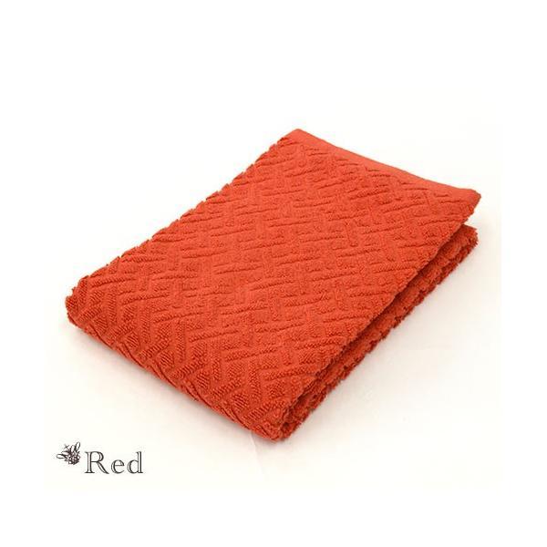 バスタオル 2枚セット ホテルタオル 60×120cm 綿100% ジャガード織|futon|15