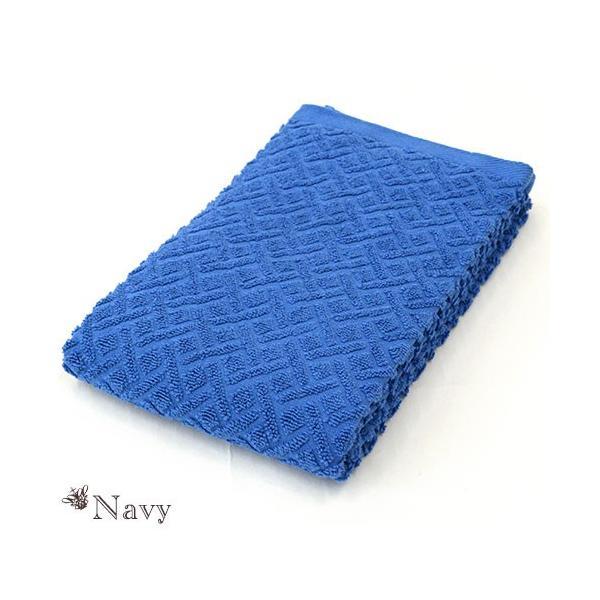 バスタオル 2枚セット ホテルタオル 60×120cm 綿100% ジャガード織|futon|16