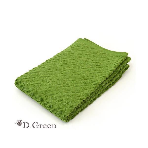 バスタオル 2枚セット ホテルタオル 60×120cm 綿100% ジャガード織|futon|18
