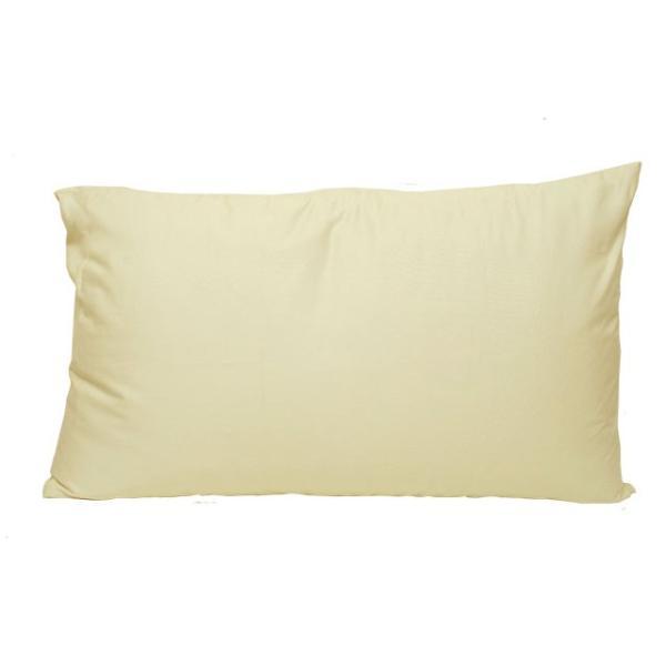 枕 まくら オルトペディコ アンナブルー スリープメディカル枕 専用ピロケース付き セット futon 19