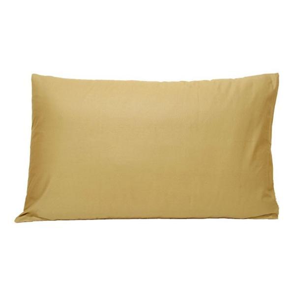 枕 まくら オルトペディコ アンナブルー スリープメディカル枕 専用ピロケース付き セット futon 20