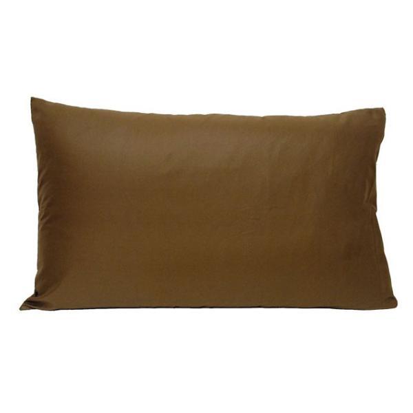 枕 まくら オルトペディコ アンナブルー スリープメディカル枕 専用ピロケース付き セット futon 21