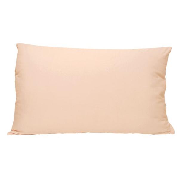 枕 まくら オルトペディコ アンナブルー スリープメディカル枕 専用ピロケース付き セット futon 23