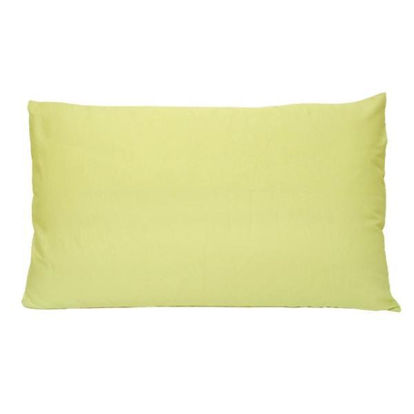 枕 まくら オルトペディコ アンナブルー スリープメディカル枕 専用ピロケース付き セット futon 22