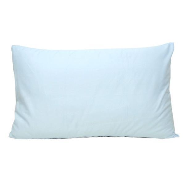 枕 まくら オルトペディコ アンナブルー スリープメディカル枕 専用ピロケース付き セット futon 24