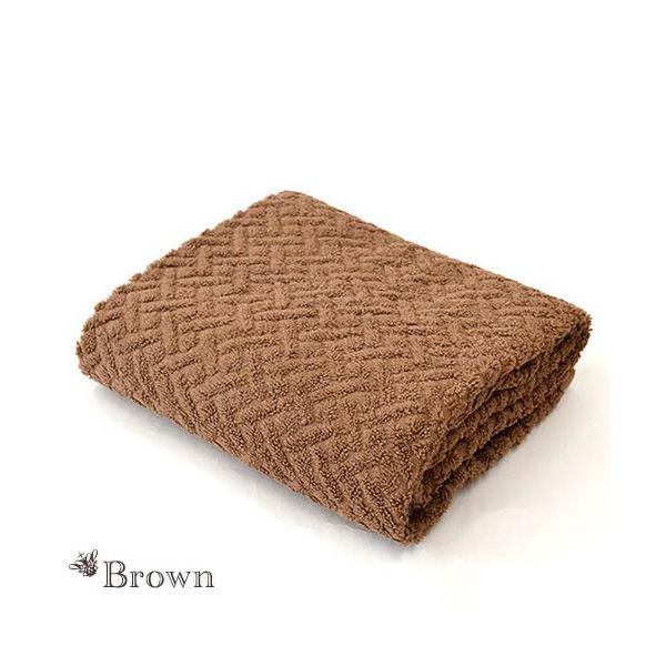 バスタオル 2枚セット ホテルタオル 60×120cm 綿100% ジャガード織|futon|19