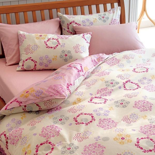 掛け布団カバー クイーン mee ME27 日本製 綿100% 北欧デザイン 掛布団カバー 西川リビング|futon|06