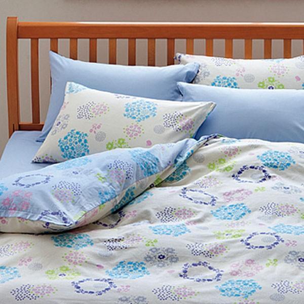 掛け布団カバー クイーン mee ME27 日本製 綿100% 北欧デザイン 掛布団カバー 西川リビング|futon|07