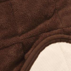 敷きパッド リバーシブル 敷きパッド シングル あったか 防ダニ オールシーズン使える 敷きパット 敷パット 冬 futoncolors 12
