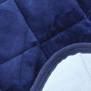 敷きパッド リバーシブル 敷きパッド シングル あったか 防ダニ オールシーズン使える 敷きパット 敷パット 冬 futoncolors 14