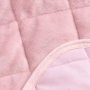 敷きパッド リバーシブル 敷きパッド シングル あったか 防ダニ オールシーズン使える 敷きパット 敷パット 冬 futoncolors 15