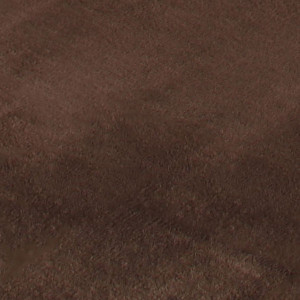 ラグ カーペット 【期間限定価格】  洗える ラグマット 200×250 防ダニ 滑り止め付 フランネル ホットカーペット対応 ウォッシャブル futoncolors 15