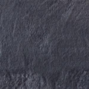 ラグ カーペット 【期間限定価格】  洗える ラグマット 200×250 防ダニ 滑り止め付 フランネル ホットカーペット対応 ウォッシャブル futoncolors 16