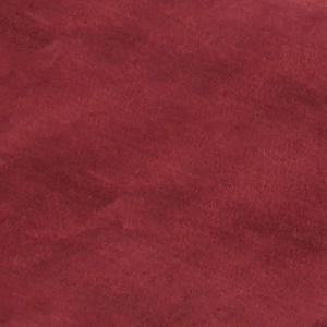 ラグ カーペット 【期間限定価格】  洗える ラグマット 200×250 防ダニ 滑り止め付 フランネル ホットカーペット対応 ウォッシャブル futoncolors 17
