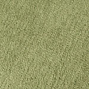 ラグ カーペット 【期間限定価格】  洗える ラグマット 200×250 防ダニ 滑り止め付 フランネル ホットカーペット対応 ウォッシャブル futoncolors 18