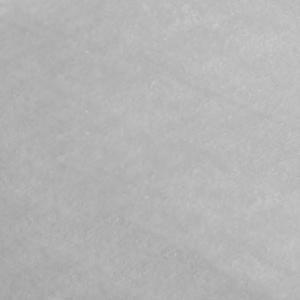 ラグ カーペット 【期間限定価格】  洗える ラグマット 200×250 防ダニ 滑り止め付 フランネル ホットカーペット対応 ウォッシャブル futoncolors 20