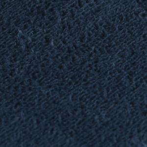 ラグ カーペット 【期間限定価格】  洗える ラグマット 200×250 防ダニ 滑り止め付 フランネル ホットカーペット対応 ウォッシャブル futoncolors 21