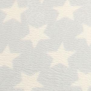 ラグ カーペット 【期間限定価格】  洗える ラグマット 200×250 防ダニ 滑り止め付 フランネル ホットカーペット対応 ウォッシャブル futoncolors 26