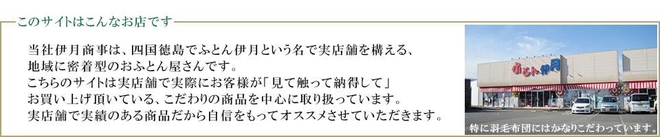トップページ01