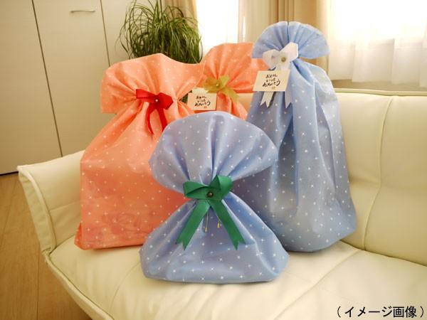 包装紙-02