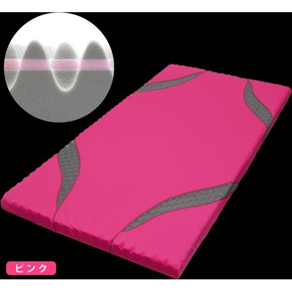 今だけまくらプレゼント 東京西川 エアー AiR 01 マットレス シングル ベーシックタイプ 正規品 敷布団|futontanaka|16