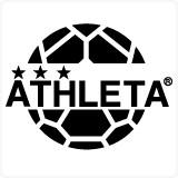 ATHLETA アスレタ