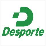 Desporte デスポルチ