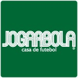 JOGARBOLA ジョガボーラ