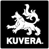 KUVERA クベラ