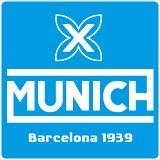 MUNICH ミュニック