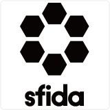SFIDA スフィーダ