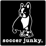 soccer junky サッカージャンキー