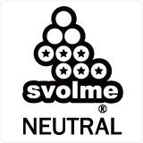 SVOLME NEUTRAL スボルメ ニュートラル