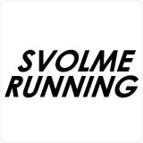 SVOLME RUNNING スボルメ ランニング