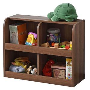 おもちゃ箱 おもちゃ収納 本棚 絵本棚 ラック おしゃれ 北欧 大容量 おもちゃ箱|futureoffice|10
