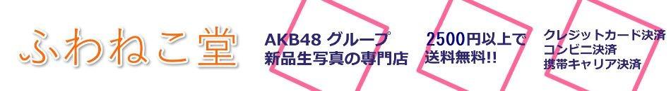 AKB48 SKE48 NMB48 HKT48 NGT48 チーム8 乃木坂46 欅坂46 生写真販売