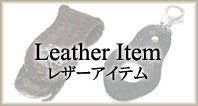 ・LEATHER ITEM/クロコダイル財