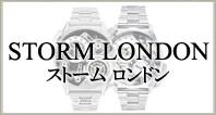 ・STORM LONDON / ストーム ロン