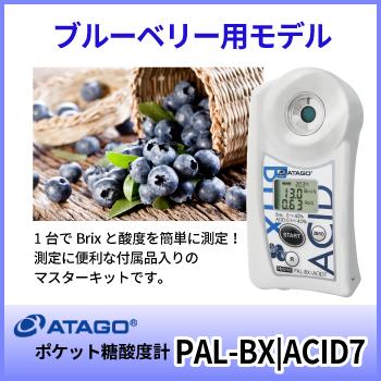 BX/ACID7