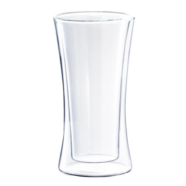 サーモ ペア グラス セット 二重構造 耐熱ガラス ペアタンブラー グラスセット タンブラー 結婚式 ブライダル 引出物 両親贈呈品 引越祝 出産祝い 景品 ノベルティ 記念品 食器 テーブルウエア ギフトセット 誕生日 プレゼント 贈り物 ギフト 名入れ