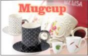 narumi マグカップ