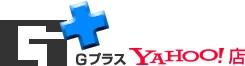 Gプラス Yahoo!店