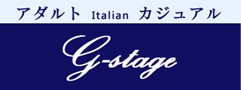 g-stage