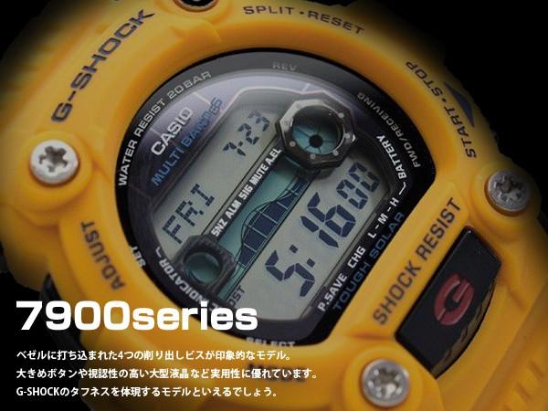 7900シリーズ